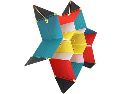 kite asian singles Accounttri-cityheraldcom.