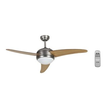 GOLDAIR Ceiling Fan | Makro Online