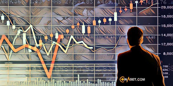 5 cara membaca trend dalam trading forex - Baguz BisnisMedia