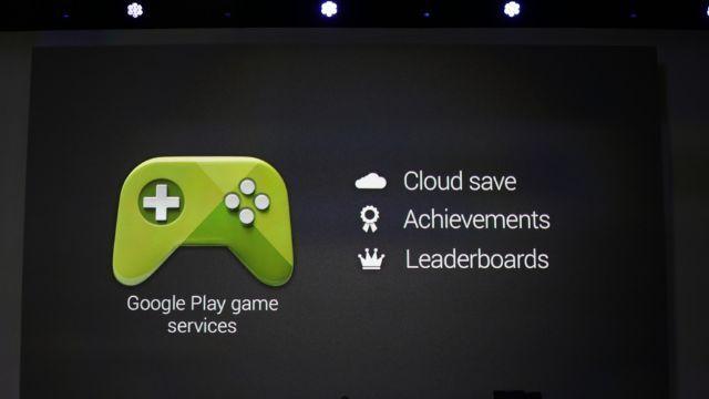 Androidでのゲームがもっと面白いものになりそうです。Googleが「Google Play Games」アプリとサービスを発表しました...