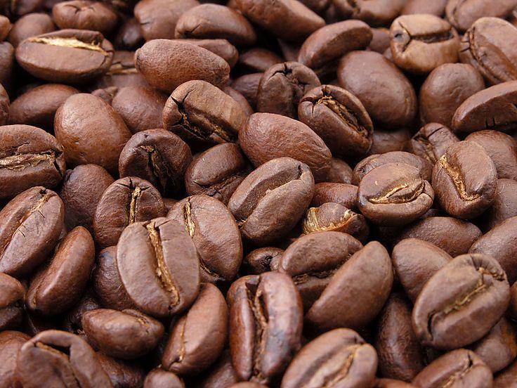 Natürlich Gesund: Alles kalter Kaffee? Wissenswertes zu Kaffee und Gesundheit