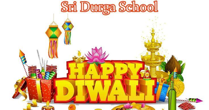 Sri Durga School, Wishes Happy Diwali to Dear Students, Teachers, Parents and St… 2745238743a991fb7cac719051545f5c  diwali wishes diwali greetings