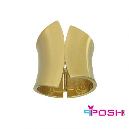 POSH - Eden - Bangle