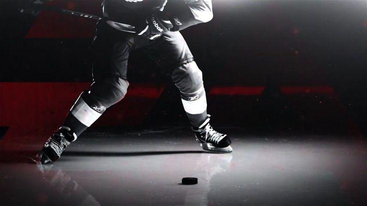 EA Sports Hockey