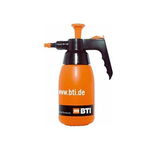 Les 25 meilleures id es de la cat gorie pompe arrosage sur - Arrosage automatique bouteille ...