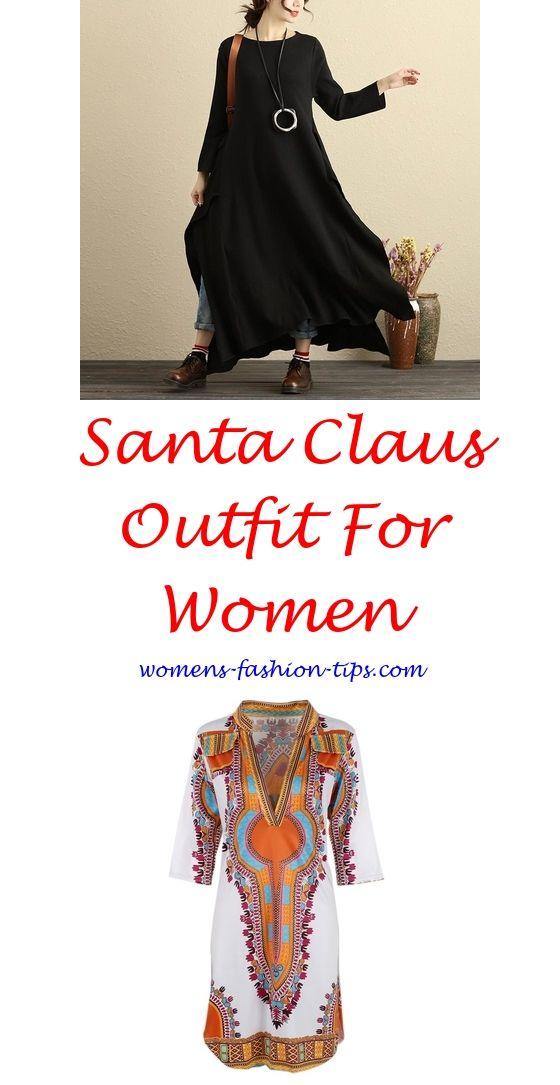 women fashion apparel - 80 hip hop fashion for women.women fashion tops casual outfit women women western outfit 1487551649