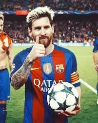 Image result for messi bicycle kick wallpaper