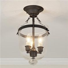 Hall Ceiling Light Fixtures   Google Search