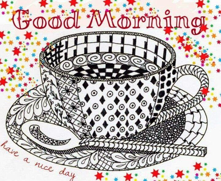 kopje koffie? of liever thee?  de uitdaging voor deze maand is:  doe iets met een kop en schotel.  mijn idee is eigenlijk de negatieve vorm....