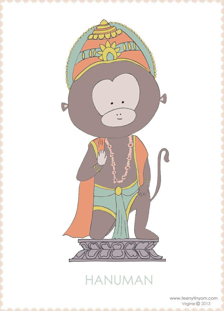 brass monkey halloween 2017 nyc