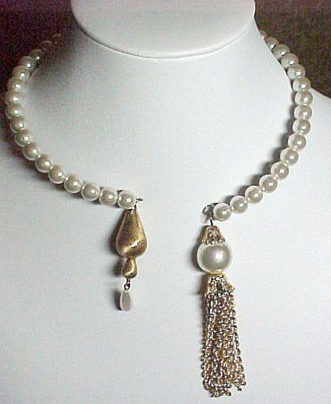 Brilliant > Wire Wrap Ring Tutorial Youtube #follow | Wire Jewelry ...