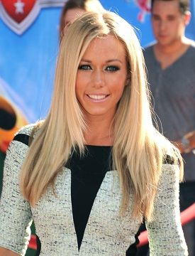 Kendra Wilkinson-Baskett shared the CUTEST baby news recently on her social media accounts: http://thecelebritycafe.com/feature/2015/03/kendra-wilkinson-baskett-tweets-about-daughter-crawling
