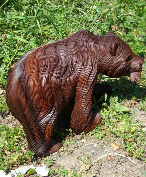 Fresh 116 best Fair trade Hand crafted Animal Statues images on  UG98