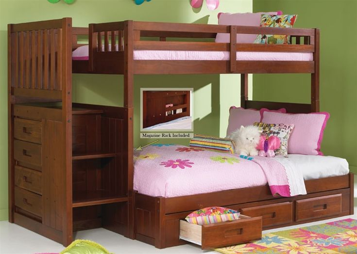 Space Saving Twin Bed 13 best space saving furniture images on pinterest | 3/4 beds