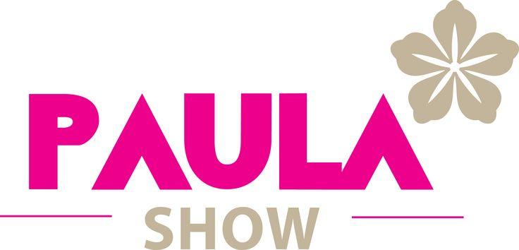 PAULASHOW