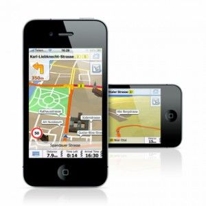 best gps iphone tracking app