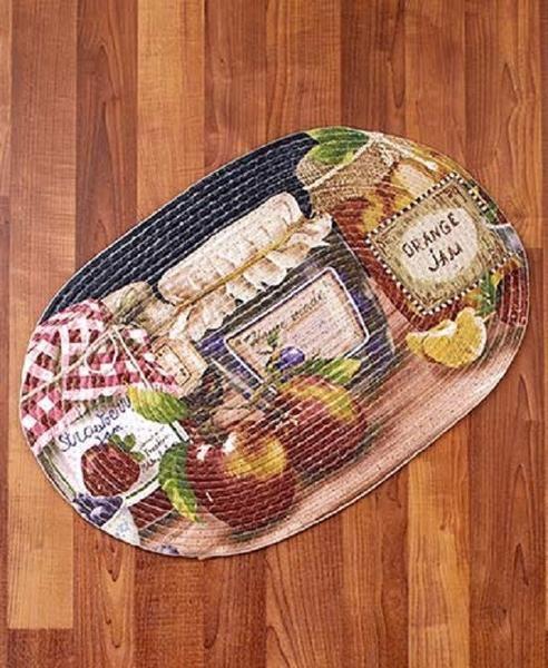 Mason Jar Kitchen Rug: Best 25+ Kitchen Curtains Ideas On Pinterest