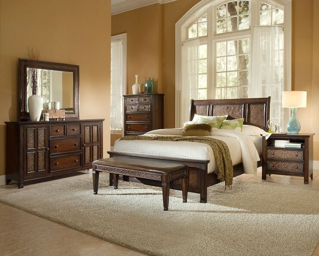 Master Bedroom Kingston 51 best bedroom furniture images on pinterest | bedroom furniture
