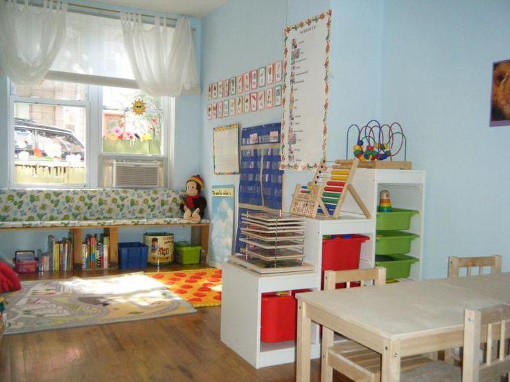 9 best preschool lockers images on pinterest cubbies for Ikea daycare furniture