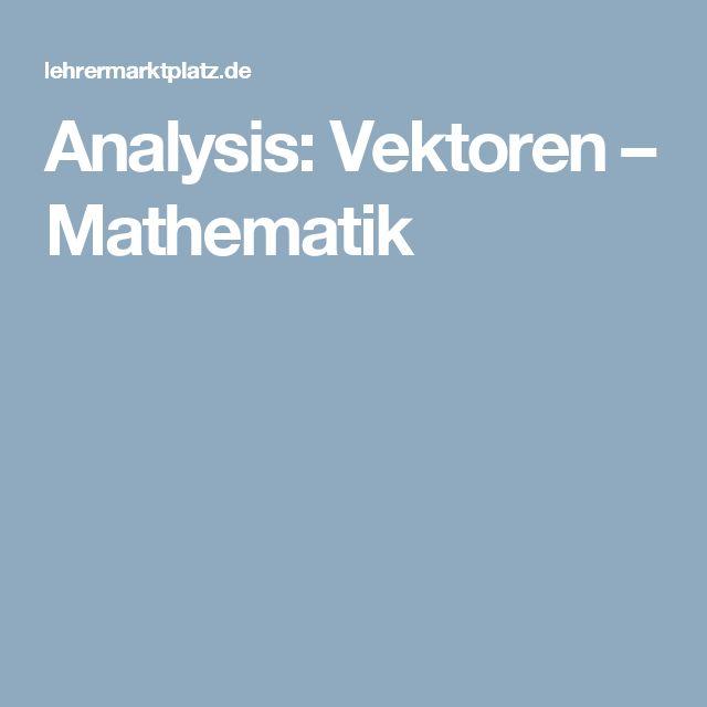 8 besten Touchdown Mathe News Bilder auf Pinterest | Mathe, Abitur ...