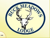 Yosemite National Park Lodging | Buck Meadows Lodge: Year-round motel nearby Yosemite National Park - Only 12 miles away!
