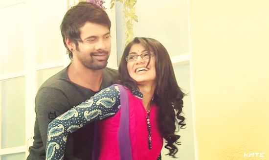 KumKum Bhagya Creation Gallery #3 (Page 2) | 4359282 | Kumkum Bhagya Forum