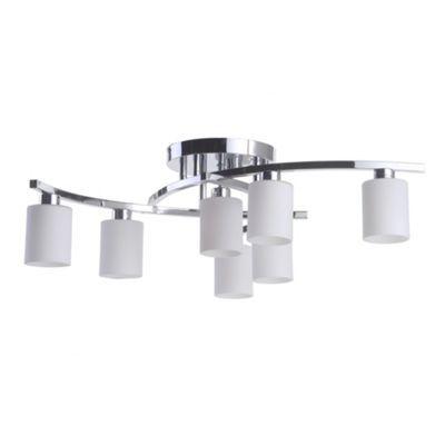 Bathroom Lights Debenhams 27 best lighting images on pinterest | ceilings, ceiling lights