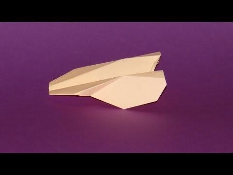 money origami pineapple instructions