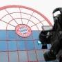 Götze-Wechsel nach München: Bayerns Bestätigung im Wortlaut - http://jackpot4me.com/ergebnisselive/gotze-wechsel-nach-munchen-bayerns-bestatigung-im-wortlaut/ - Der Gtze-Transfer ist perfekt  das besttigt nach Borussia Dortmund nun auch der neue Verein des Nationalspielers: Bayern Mnchen. Der Rekordmeister erfllt demnach die Ausstiegsklausel Gtzes, der eigentlich noch bis 2016 einen Vertrag beim BVB hatte.