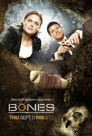 pictures from tv show bones | TV Show : Bones >>>  Twitch is the leading video platform and community for gamers with more than 38 million visitors per month. We want to connect gamers around the world by allowing them to broadcast, watch, and chat from everywhere they play. http://www.twitch.tv/selenagomez44