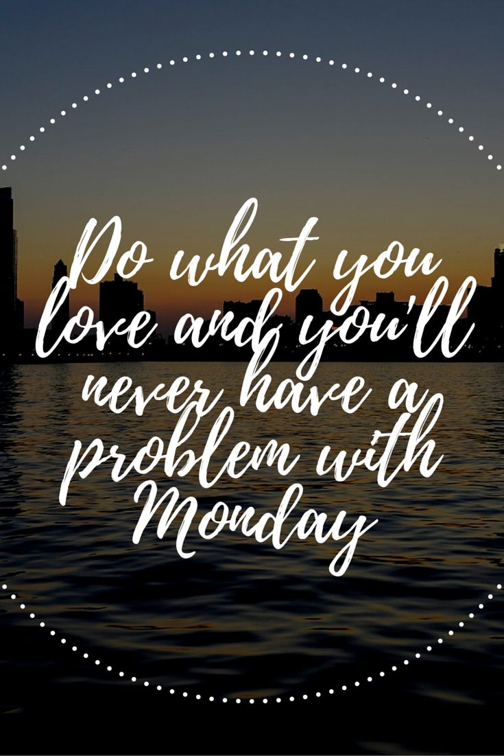 17 best images about monday motivation days until what goals have you set for yourself this week