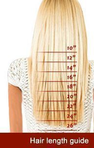 Best clip in hair extensions--Online clip in hair extension salon #Besthairextensions