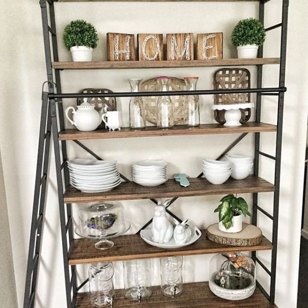 Furniture, Home Decor, Rugs, Unique Gifts | World Market