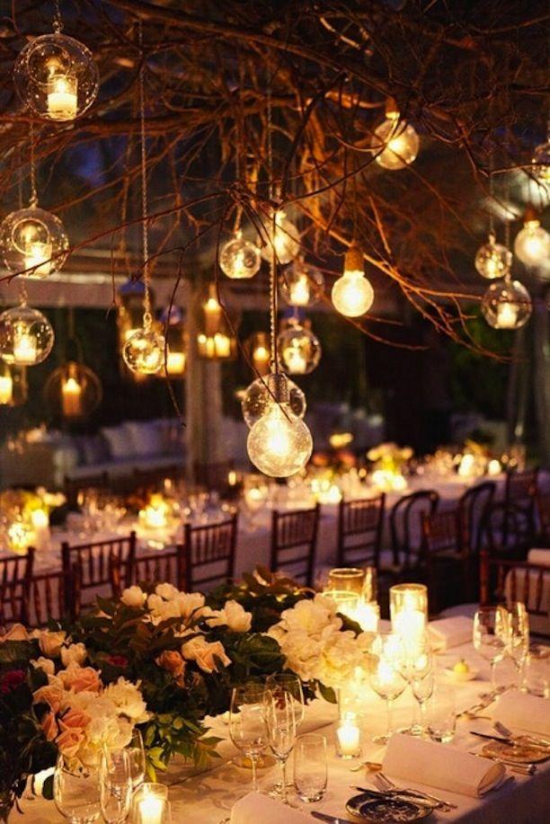 Resultados de la Búsqueda de imágenes de Google de http://beautifullifeandstyle.files.wordpress.com/2012/08/globe-lights.jpg