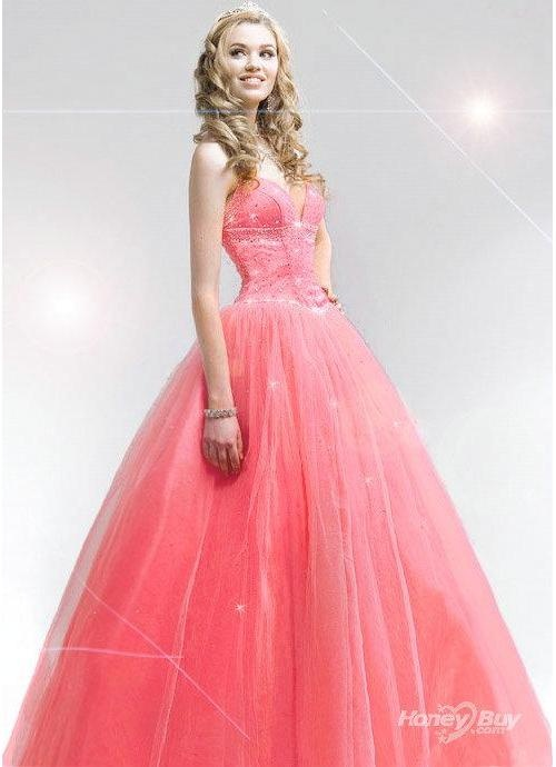 Mejores 93 imágenes de Prom dresses en Pinterest   Vestidos bonitos ...