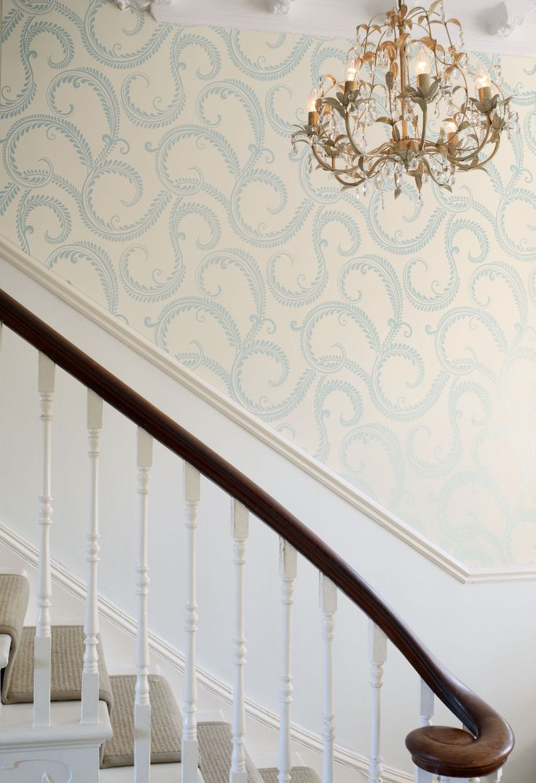 Best 20+ Washable wallpaper ideas on Pinterest