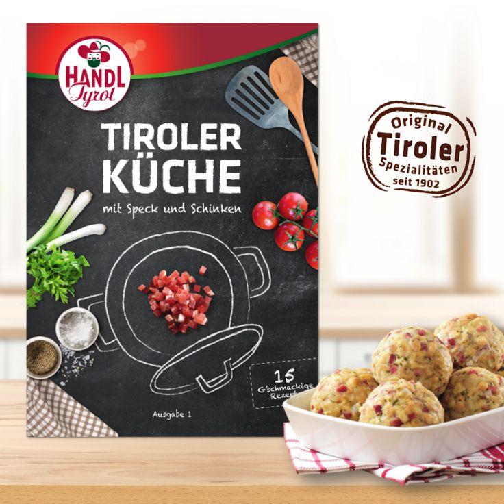 die 25+ besten ideen zu tiroler speck auf pinterest | südtiroler ... - Rezepte Tiroler Küche