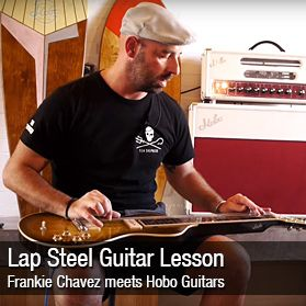New article on MusicOff.com: Lap Steel Guitar Lesson. Check it out! LINK: http://ift.tt/1KDkLfv