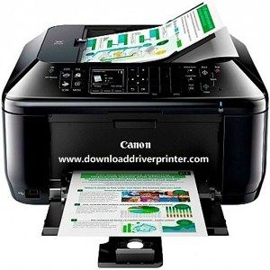 Canon MX885 Driver is the software application to keep an eye on Canon MX885 laser printer on suitable OS. Canon MX885 driver may also be downloaded.