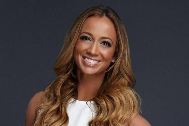 Kate Abdo - Google Search