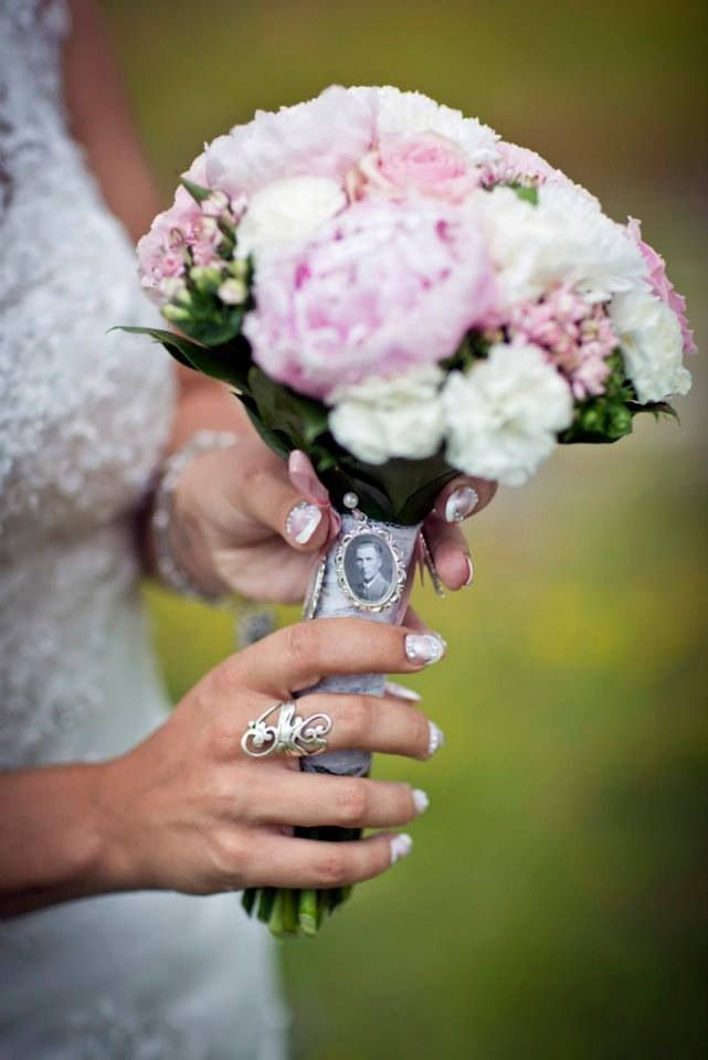 #wedding #flowers #oldpictures #vintage