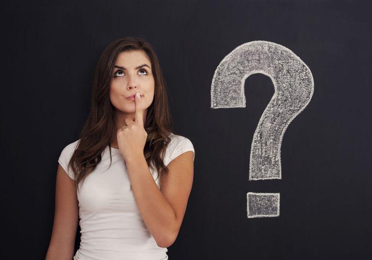 Questions you must ask your wedding planner: https://weddingplannerhuntsville.wordpress.com/2015/03/03/questions-you-must-ask-your-wedding-planner/