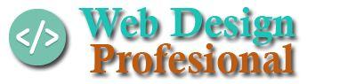 """"""" Servicii de creare site web profesional pentru orice tip de activitate, web site prezentare, Realizare magazin online sau orice proiect dorit de dumneavoastra """" Invatam de fiecare data lucruri noi si le aplicam cu profesionalism in continuare pentru realizarea unui web site."""
