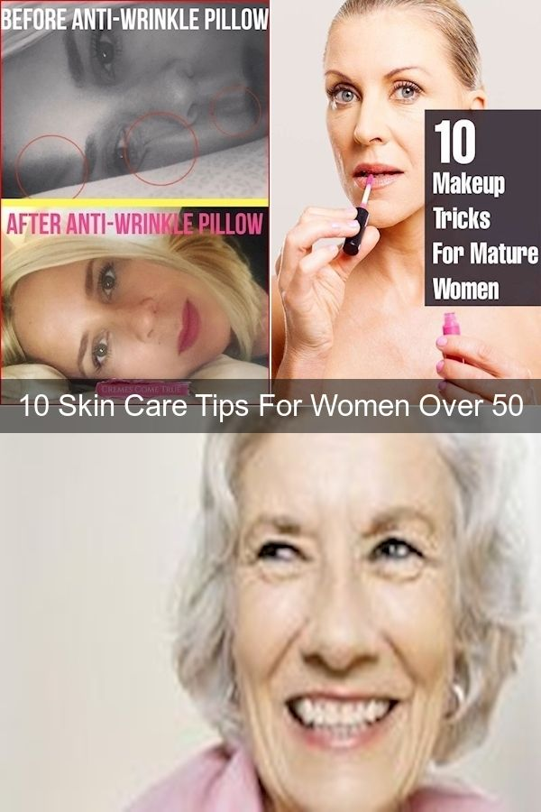 Best Skin Care For 45 Year Old Woman Skin Care Routine For Women Skin Products For 20 Year Olds In 2020 Skin Care Women Anti Aging Skin Products Skin Care