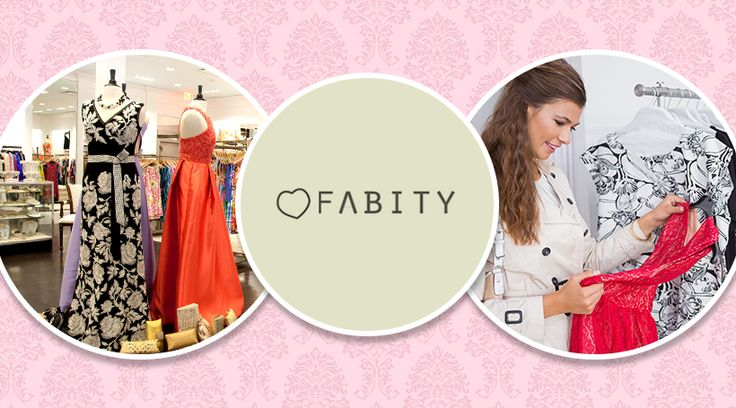 Fabity fuels their eCommerce journey with Vinculum. Read more here -  http://www.vinculumgroup.com/fabity-ecommerce-vinculum/