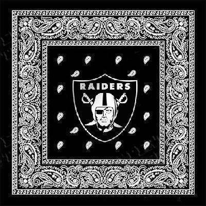 oakland raiders | oakland raiders team graphics and comments