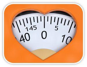 VÆGTTABSFORLØB Få hjælp til vægttab nu med et helt unikt vægttabsforløb bestående af en kombination af kostvejledning, slankecoaching og ansigtszoneterapi. Forløbet fungerer som et abonnement, hvor du betaler for én måned af gangen i min. 3 måneder.