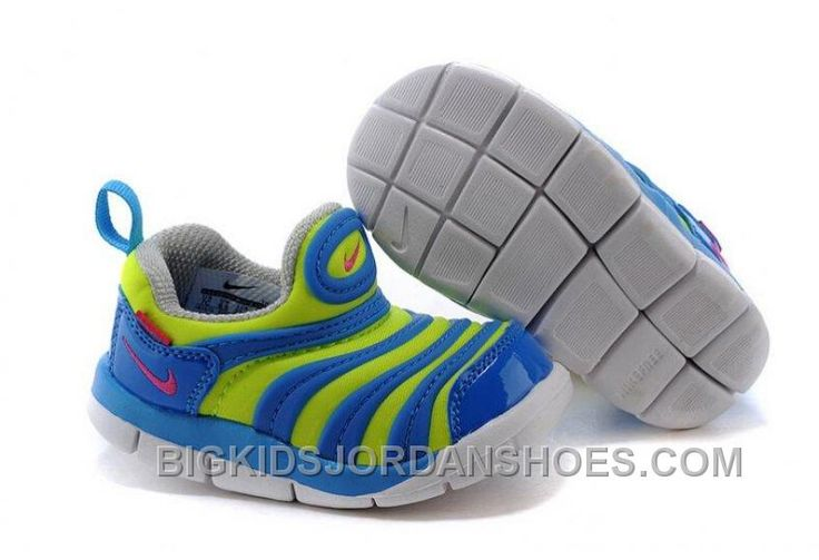 http://www.bigkidsjordanshoes.com/online-nike-anti-skid-kids-wearable-breathable-caterpillar-running-shoes-store-fluorescent-green-sky-blue-silver.html ONLINE NIKE ANTI SKID KIDS WEARABLE BREATHABLE CATERPILLAR RUNNING SHOES STORE FLUORESCENT GREEN SKY BLUE SILVER : $85.00