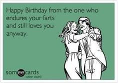 Image result for funny birthday boyfriend