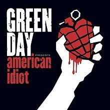 Google Image Result for http://upload.wikimedia.org/wikipedia/en/thumb/2/2b/Green_Day_-_American_Idiot_cover.jpg/220px-Green_Day_-_American_Idiot_cover.jpg